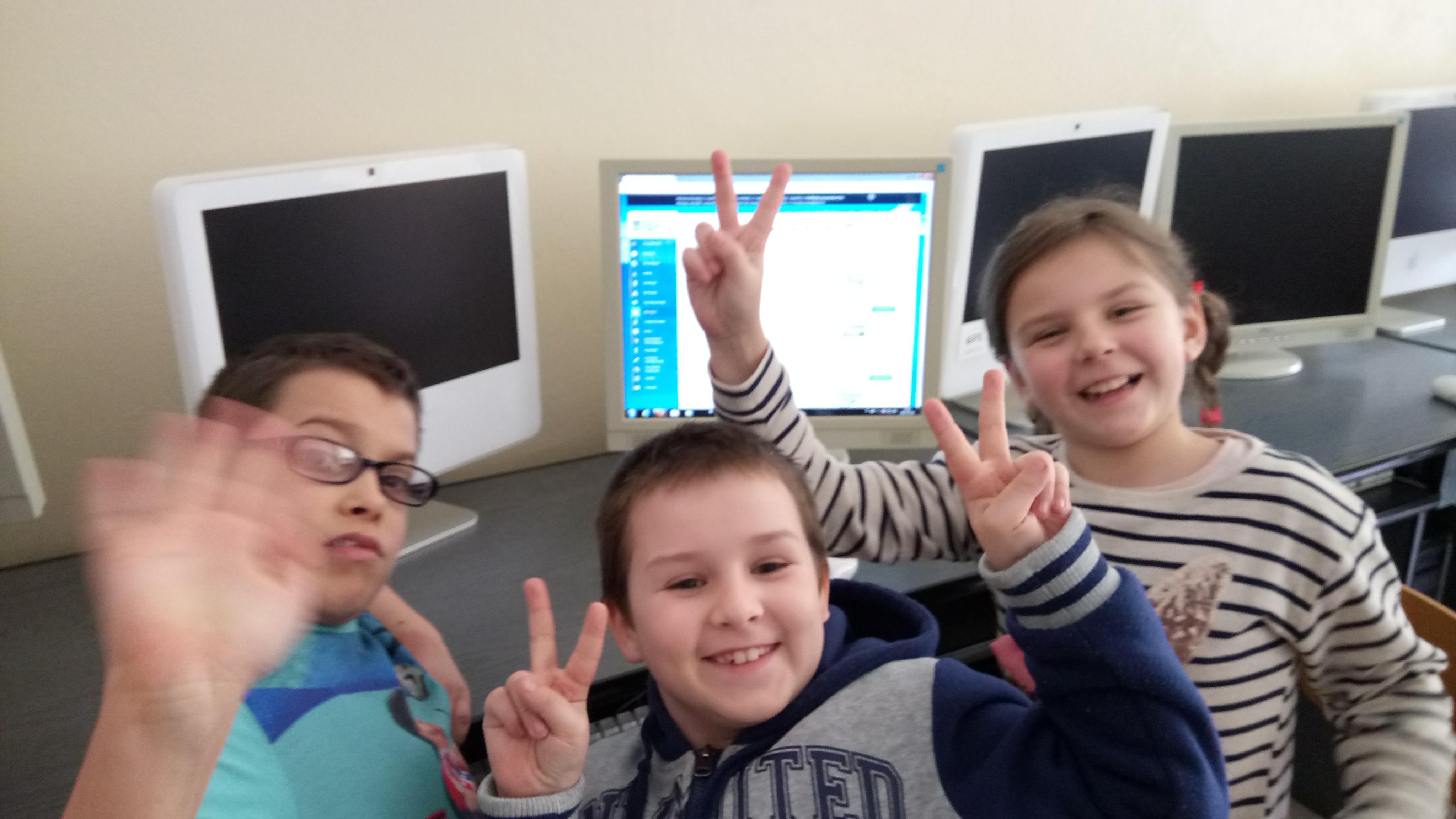 Uczymy się programowania